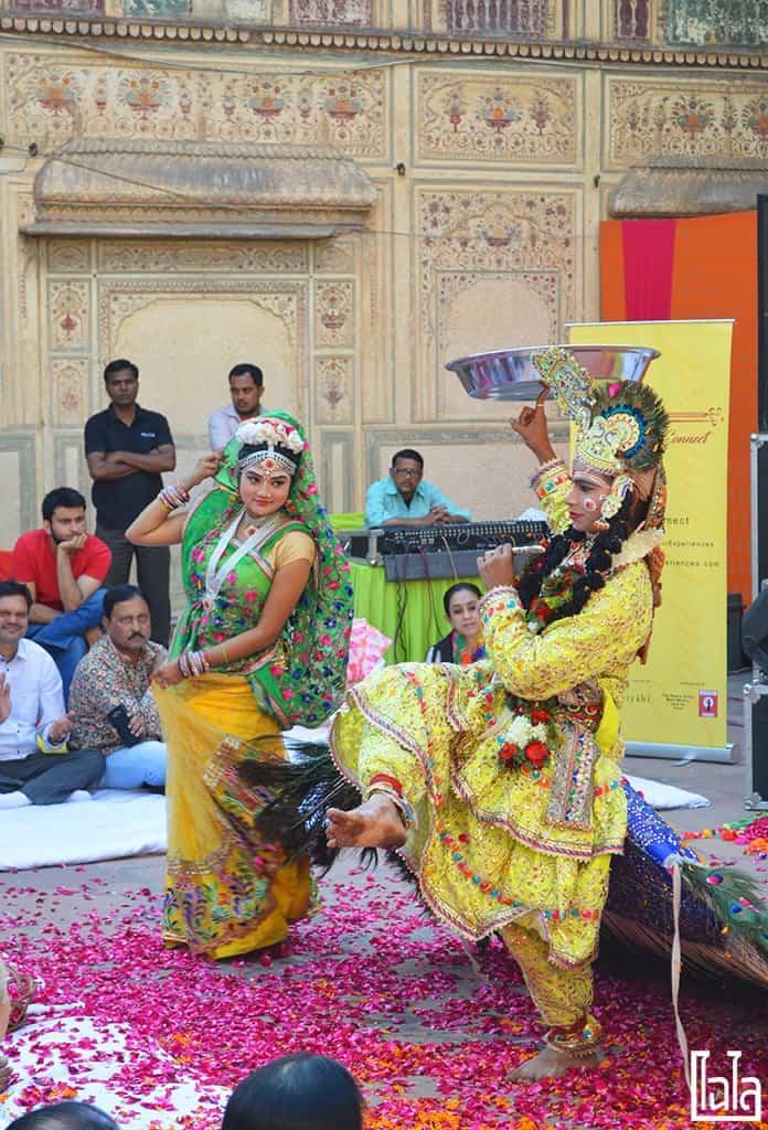 Jaipur India (14)