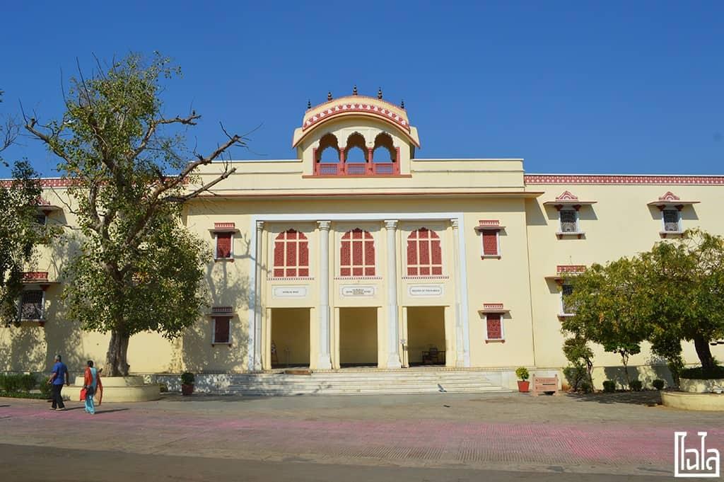 Jaipur India (21)