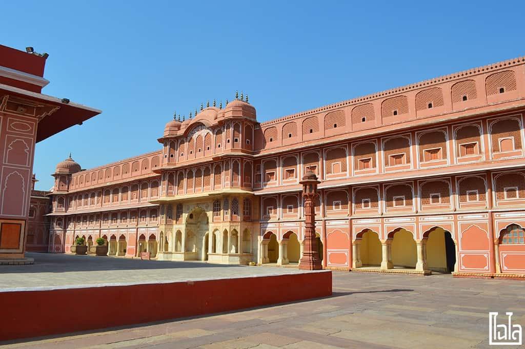 Jaipur India (24)