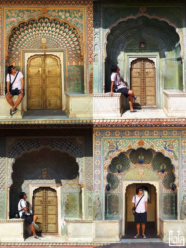 Jaipur India (25)