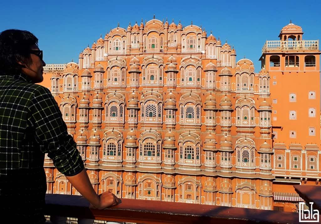Jaipur India (32)