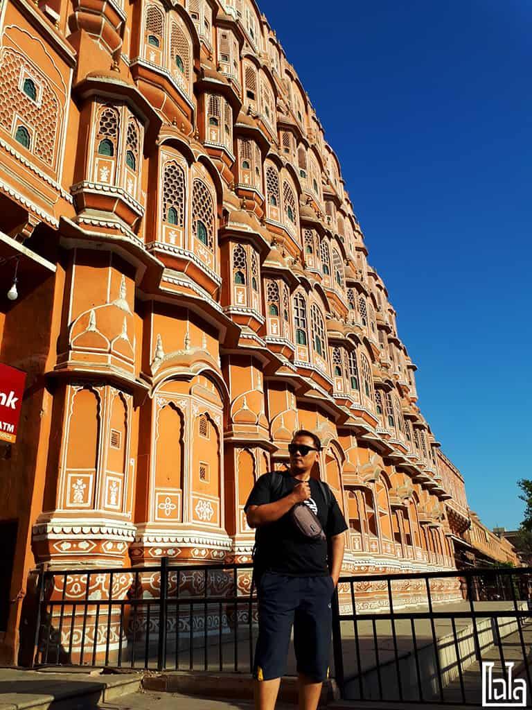 Jaipur India (34)