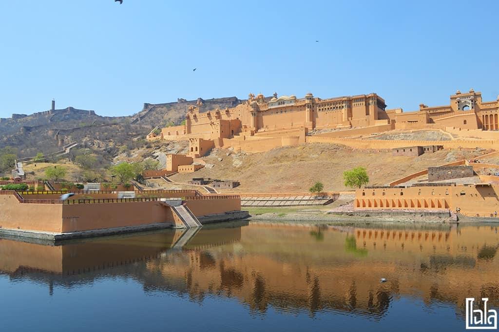 Jaipur India (37)