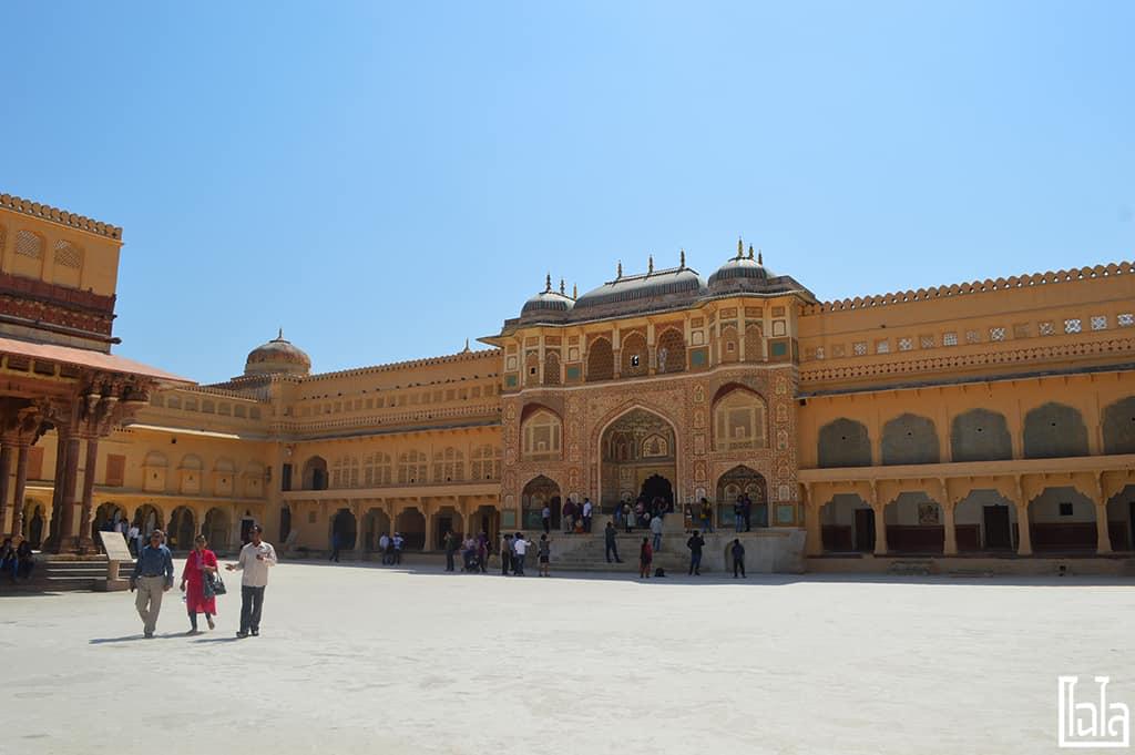 Jaipur India (39)