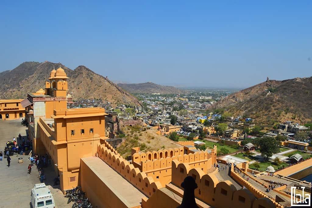 Jaipur India (40)