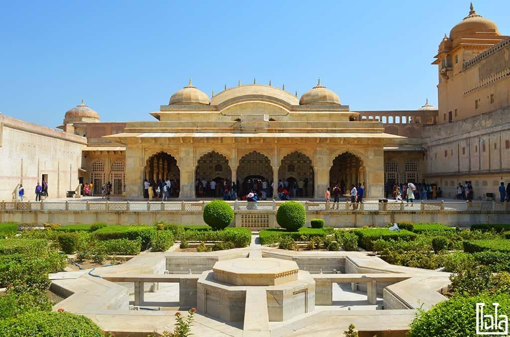 Jaipur India (41)
