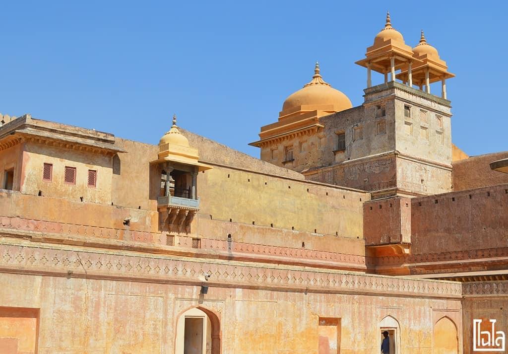 Jaipur India (42)