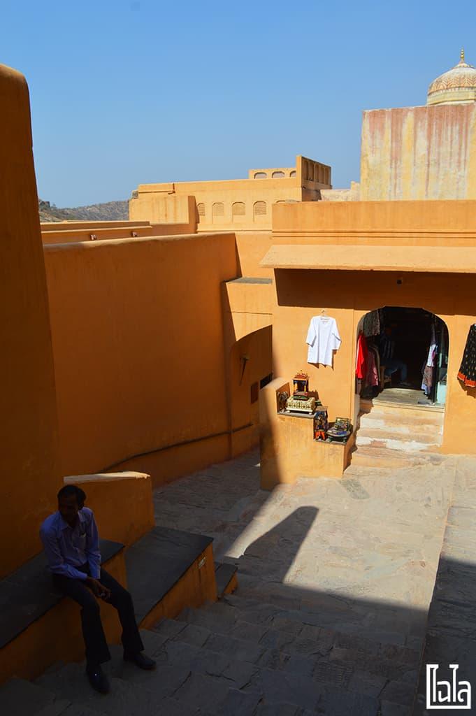 Jaipur India (44)