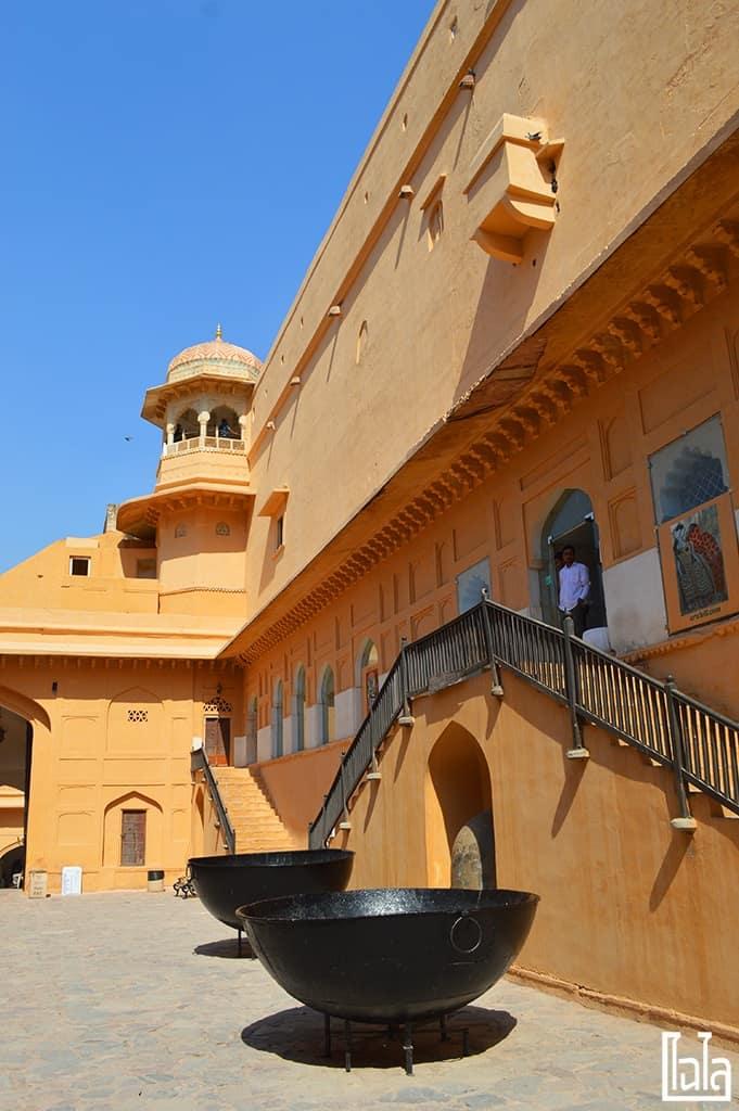 Jaipur India (45)