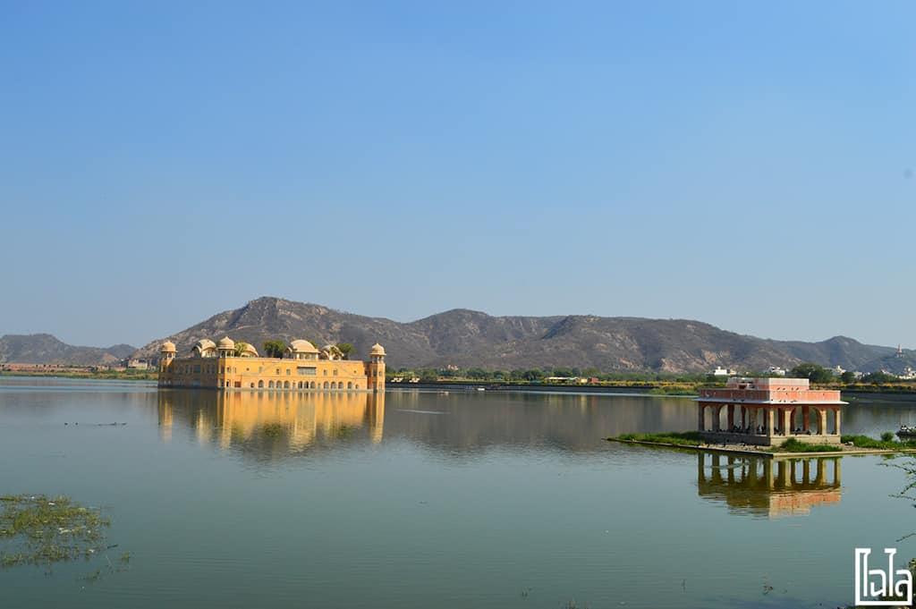 Jaipur India (47)