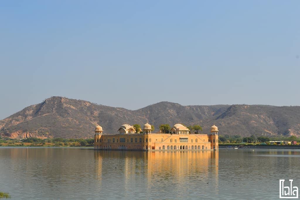 Jaipur India (48)