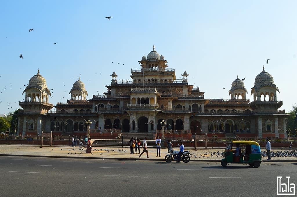 Jaipur India (49)
