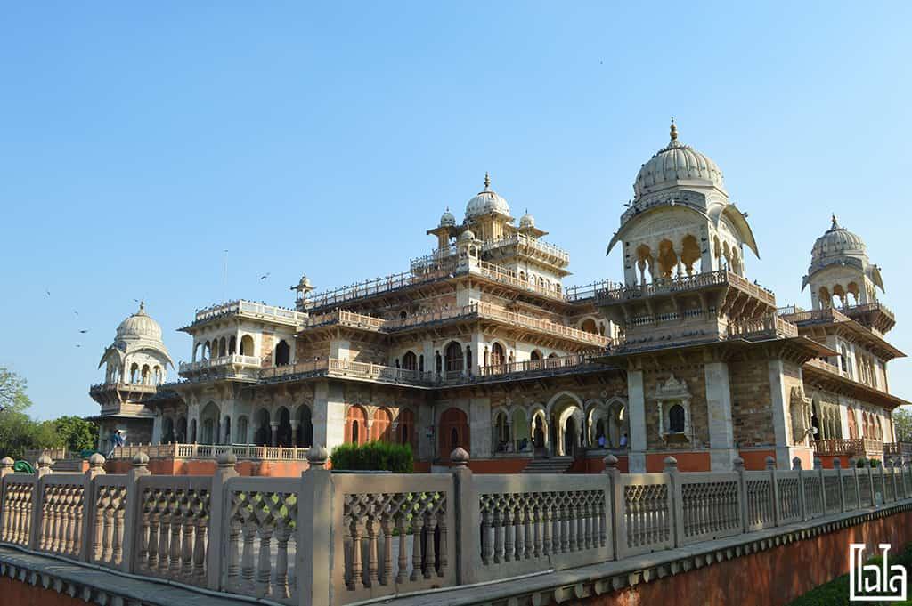 Jaipur India (50)