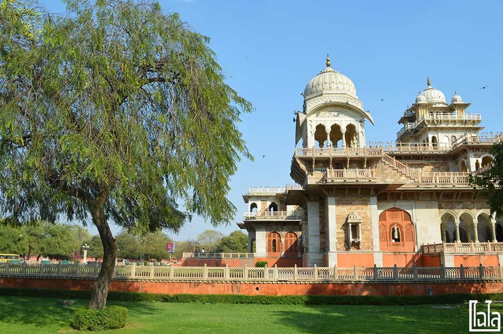 Jaipur India (51)