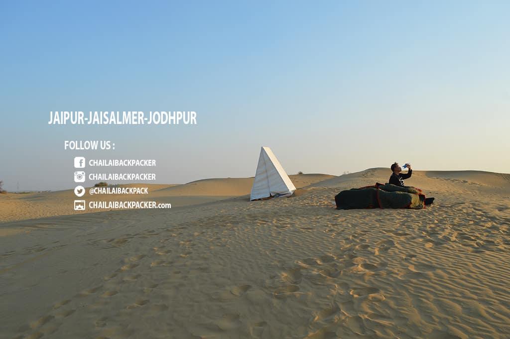 Jaipur India (61)