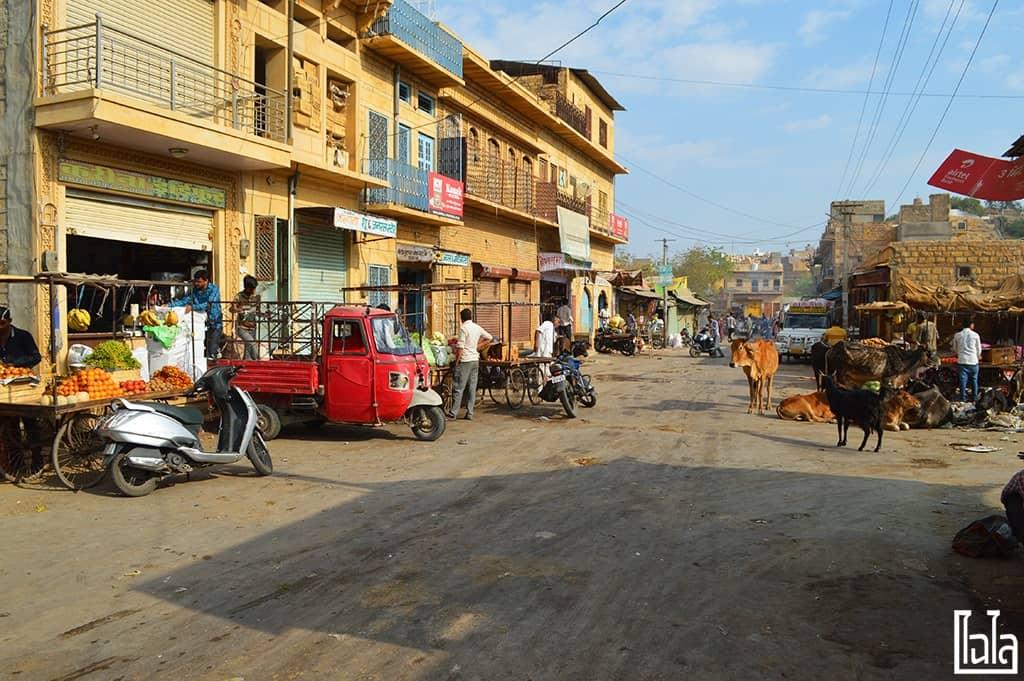 Jaisalmer India (13)