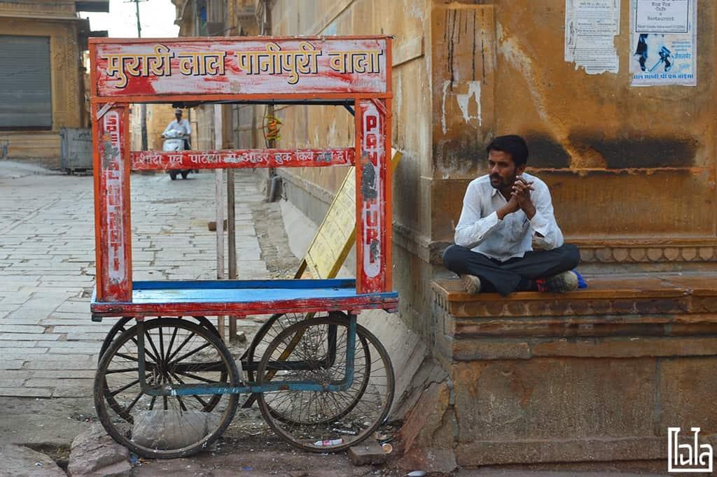 Jaisalmer India (17)