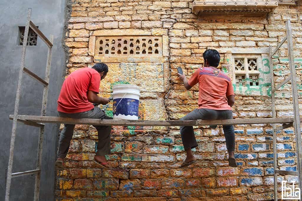 Jaisalmer India (18)