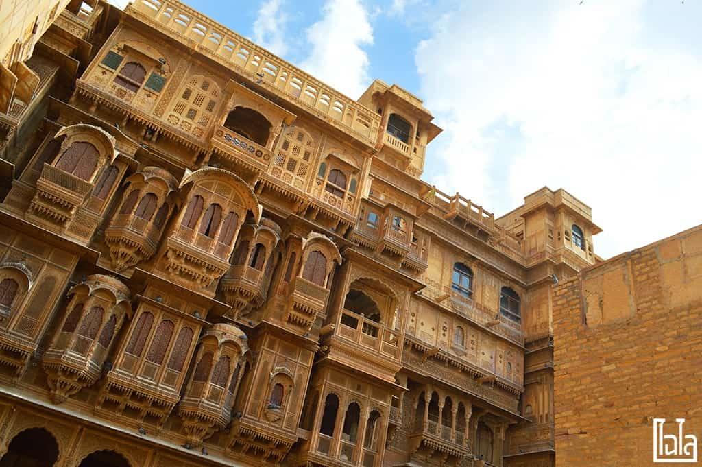 Jaisalmer India (20)