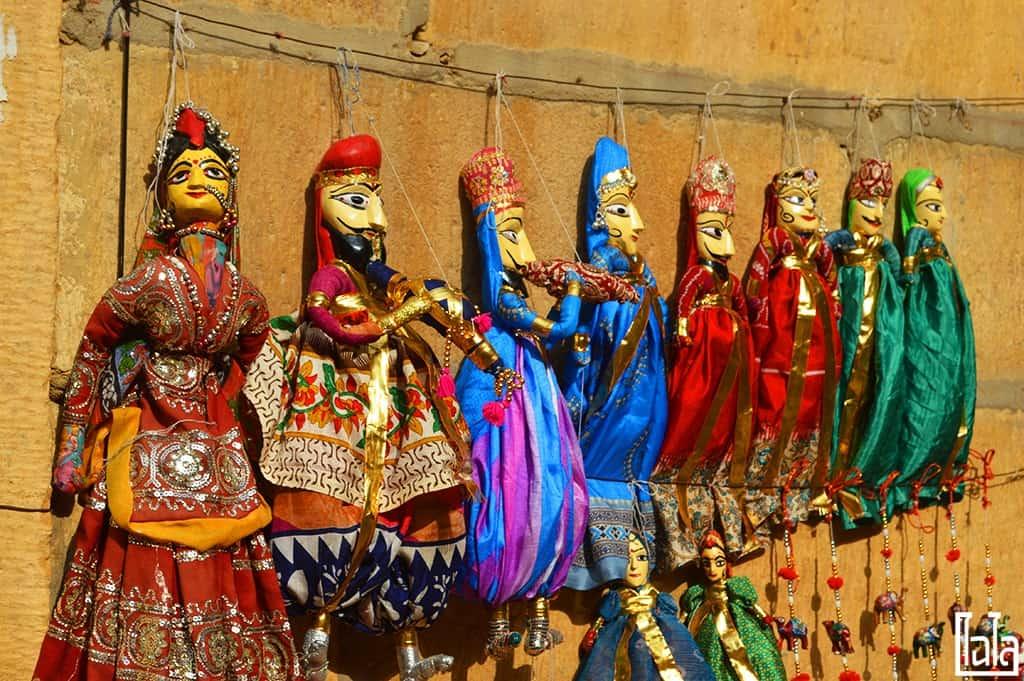 Jaisalmer India (21)