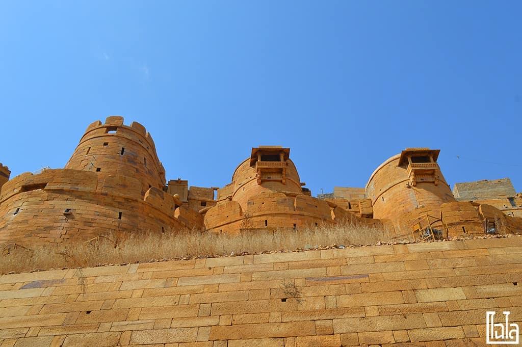 Jaisalmer India (24)