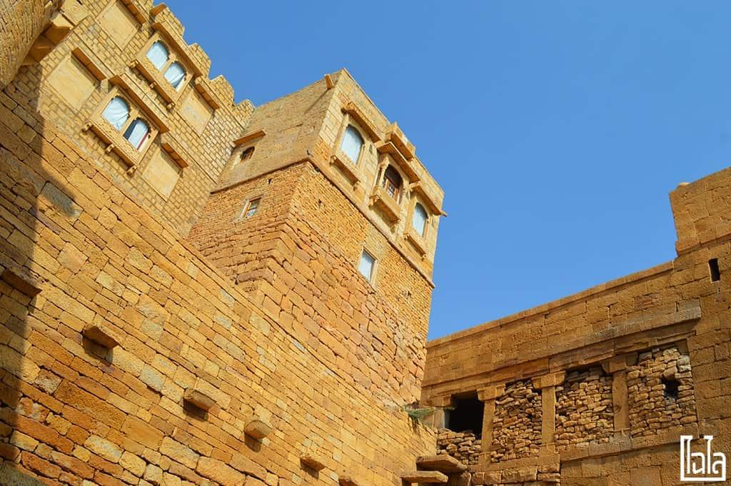 Jaisalmer India (25)