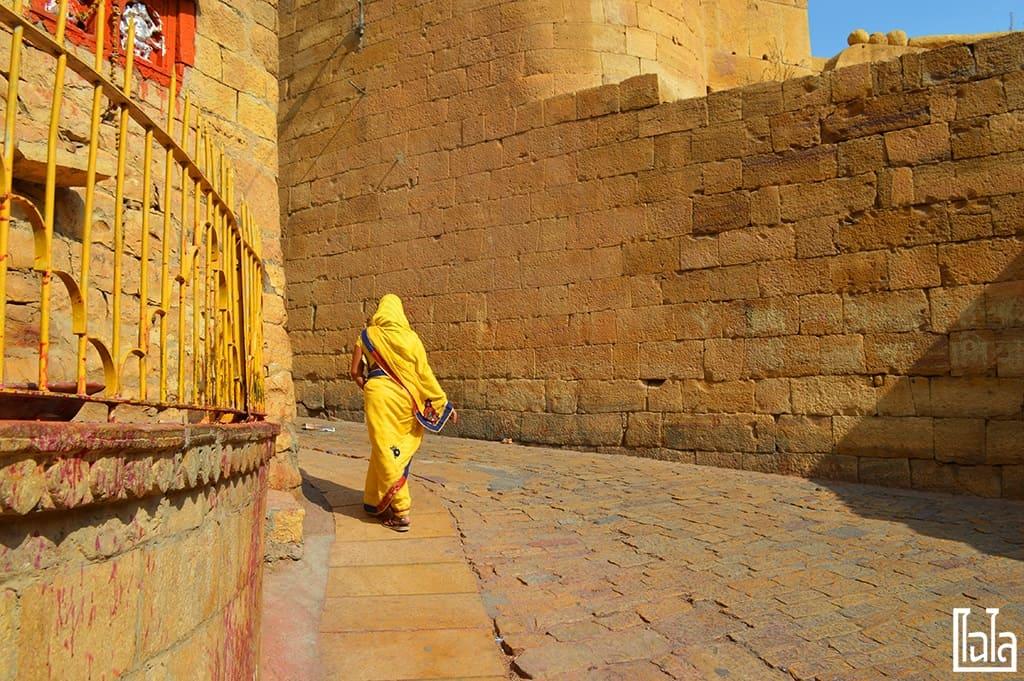 Jaisalmer India (27)
