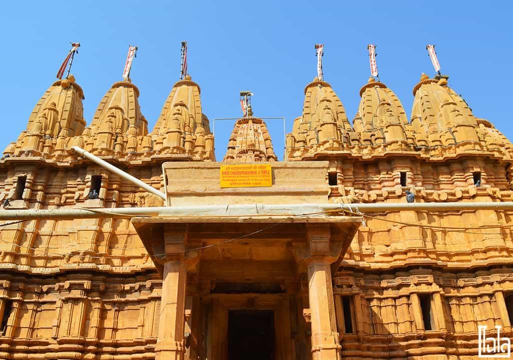 Jaisalmer India (28)