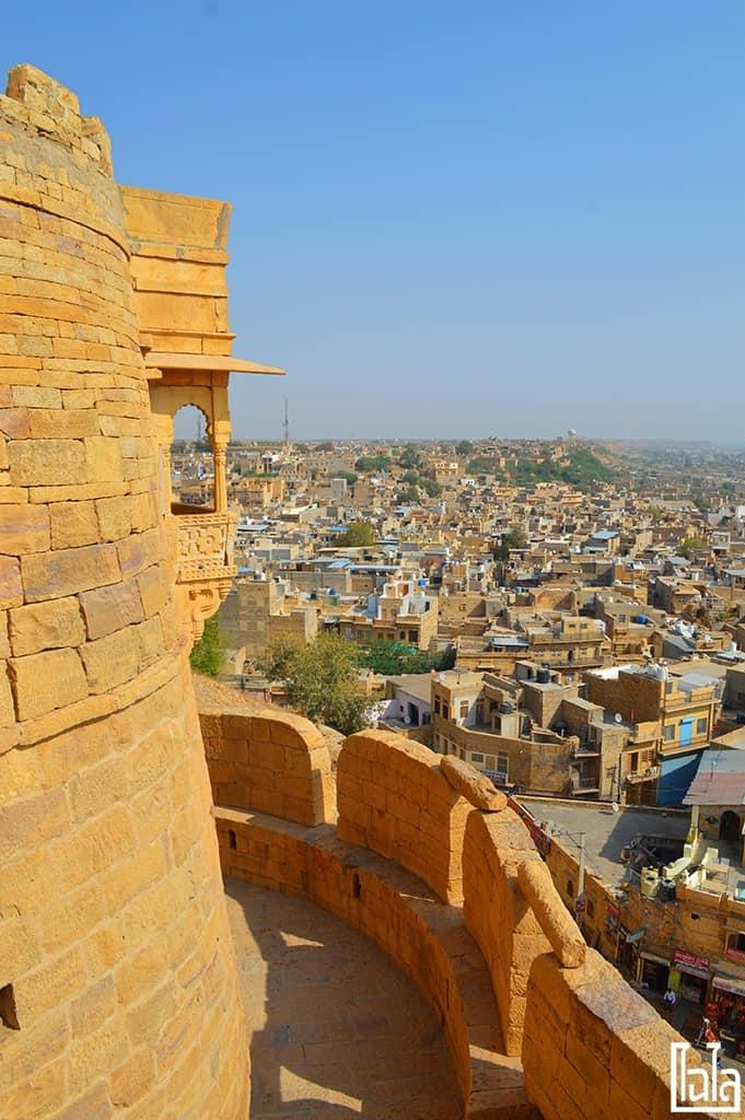 Jaisalmer India (29)