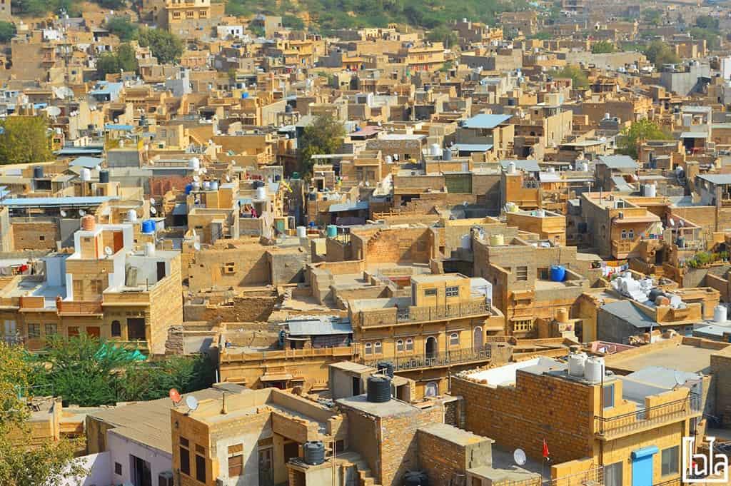 Jaisalmer India (30)