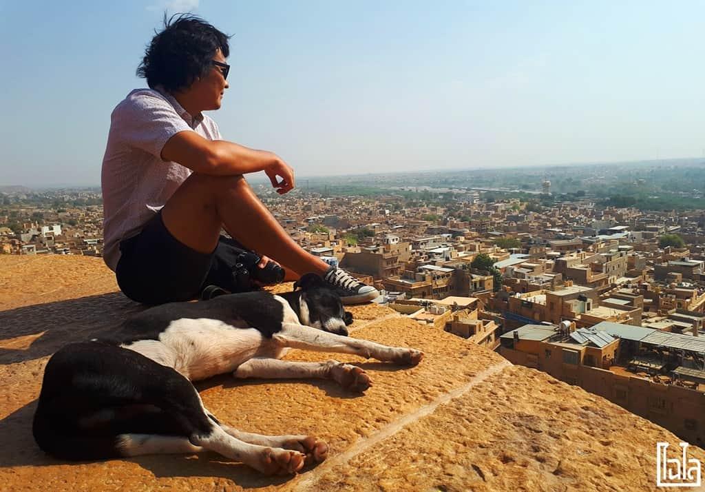 Jaisalmer India (31)