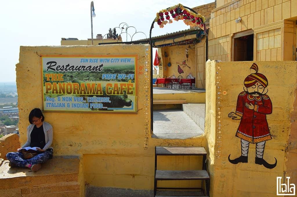 Jaisalmer India (32)
