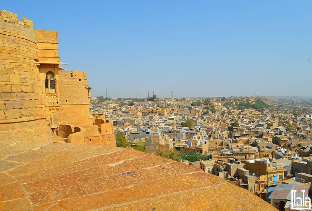 Jaisalmer India (33)