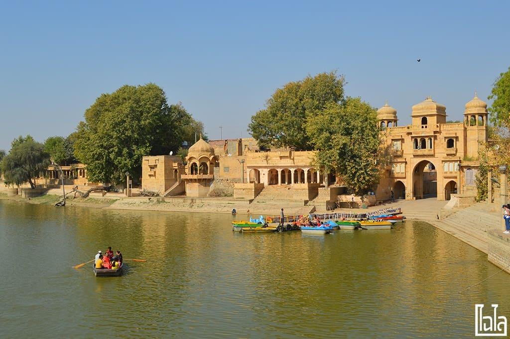 Jaisalmer India (34)