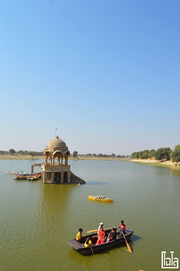 Jaisalmer India (35)