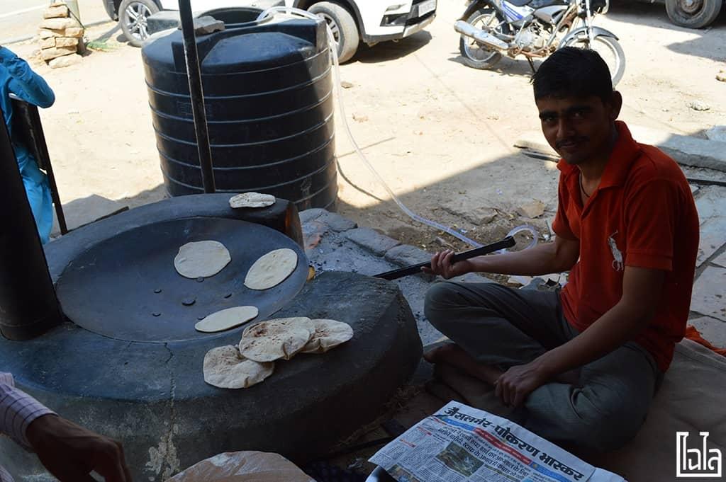 Jaisalmer India (36)