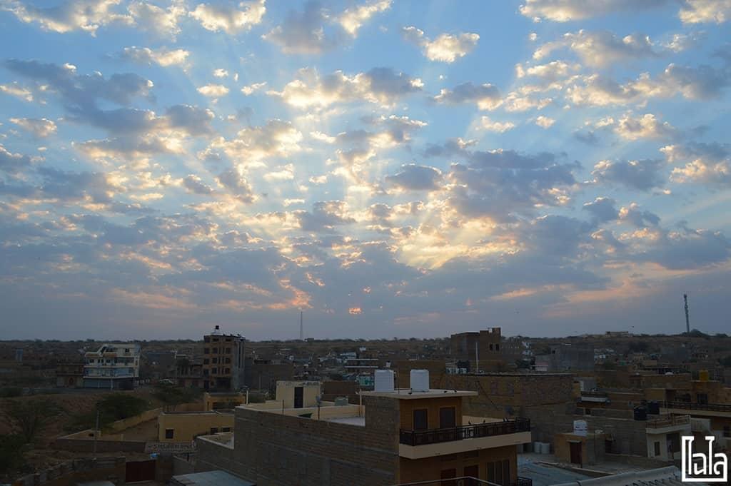 Jaisalmer India (4)