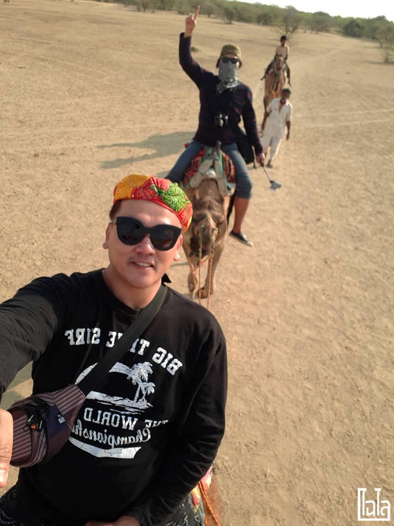 Jaisalmer India (40)
