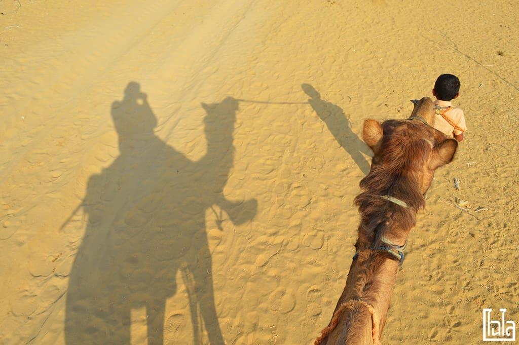 Jaisalmer India (41)