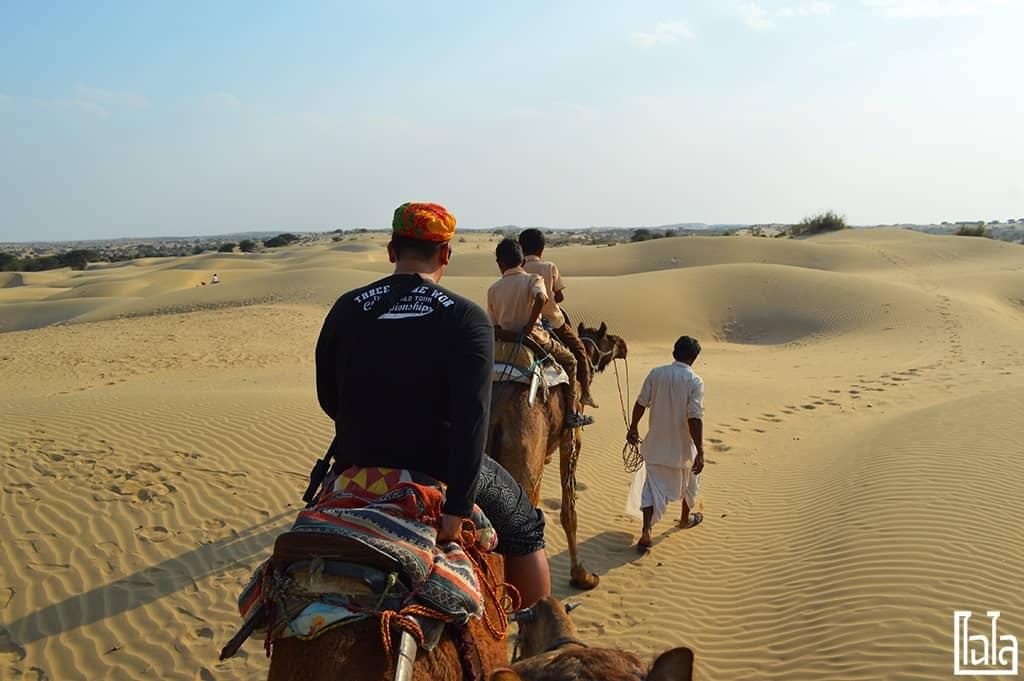 Jaisalmer India (42)