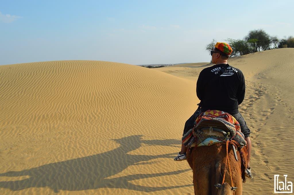 Jaisalmer India (43)