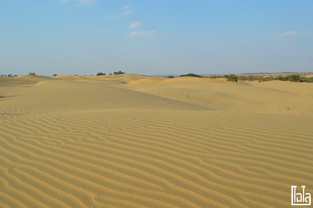 Jaisalmer India (46)
