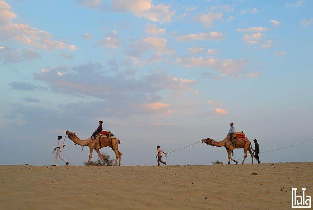 Jaisalmer India (48)
