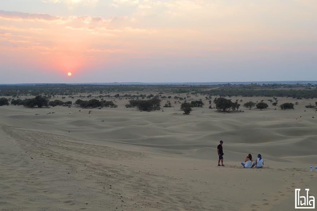 Jaisalmer India (51)