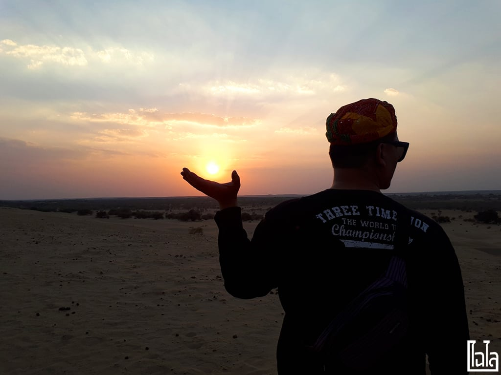 Jaisalmer India (52)