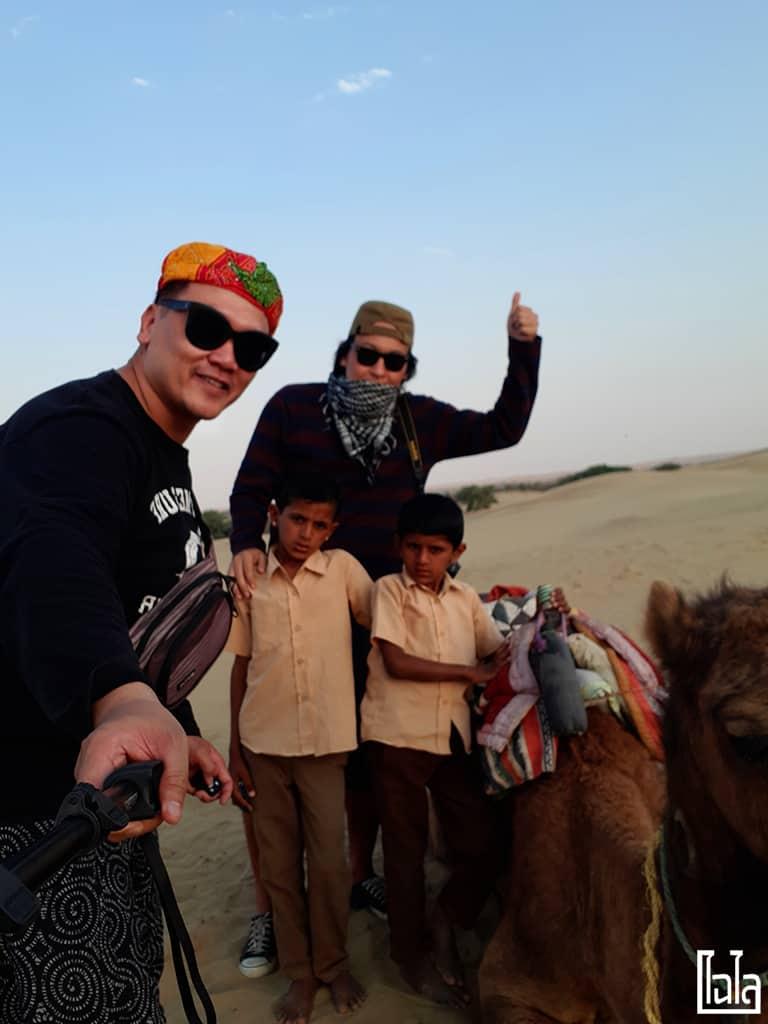 Jaisalmer India (53)