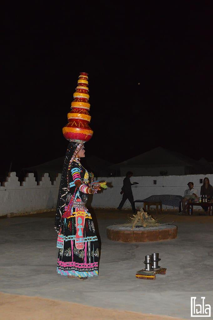Jaisalmer India (55)