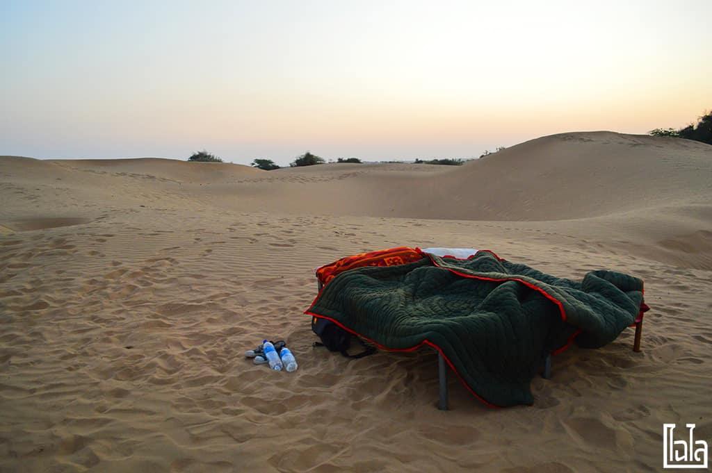 Jaisalmer India (60)