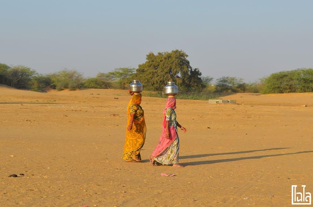 Jaisalmer India (65)
