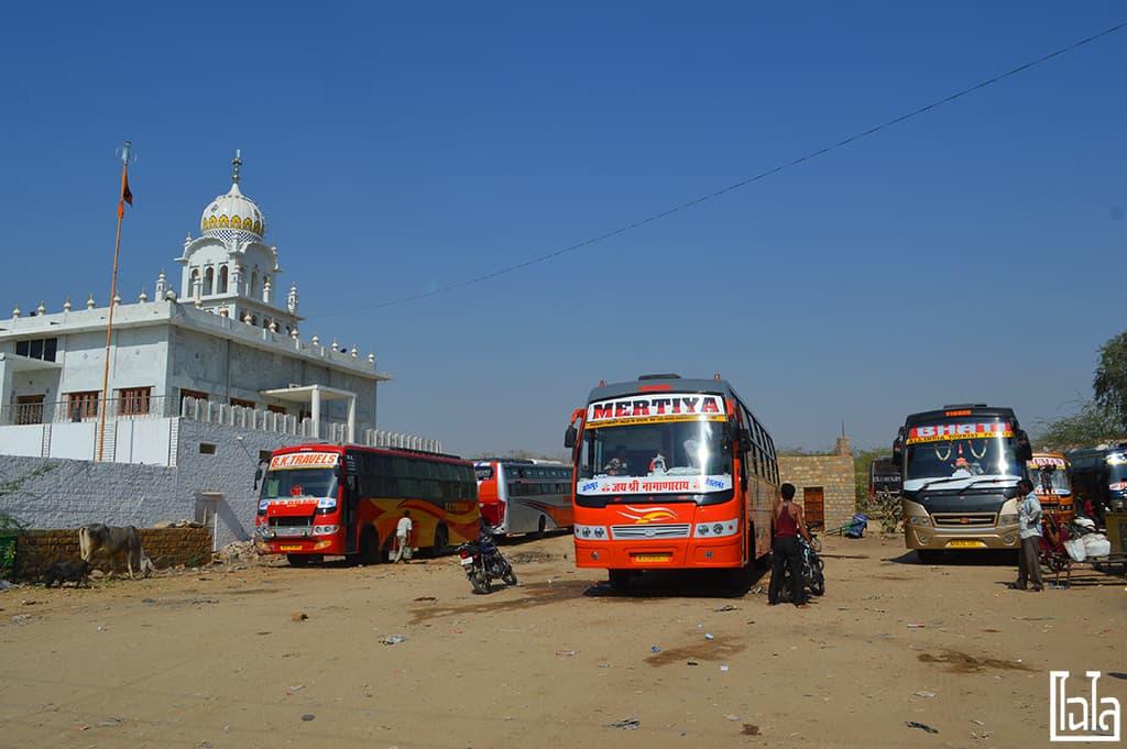 Jaisalmer India (68)